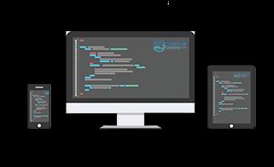 treasure coast custom web development